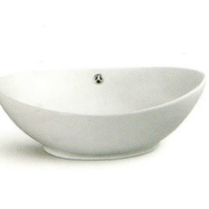 artistic-basin-tp5915-sink