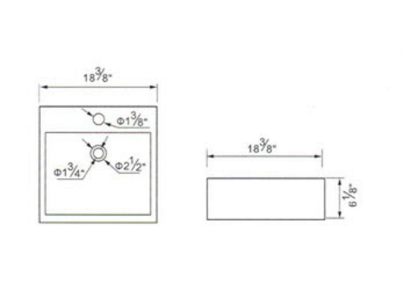 artistic-basin-tp5941sc41-diagram