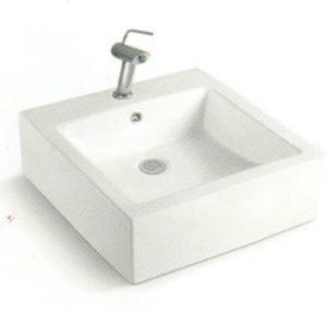 artistic-basin-tp5941sc41-sink