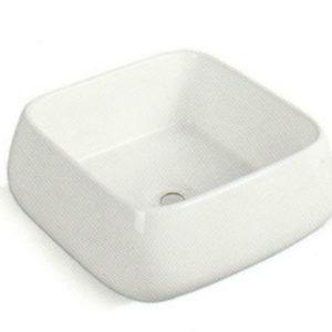 artistic-basin-tp7740-sink