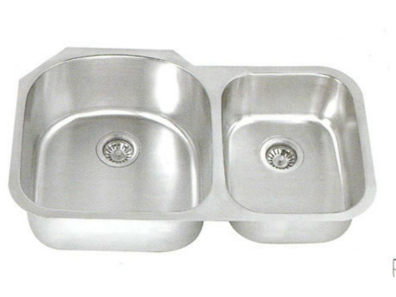 Buy Kitchen Undermount Sink SM3320