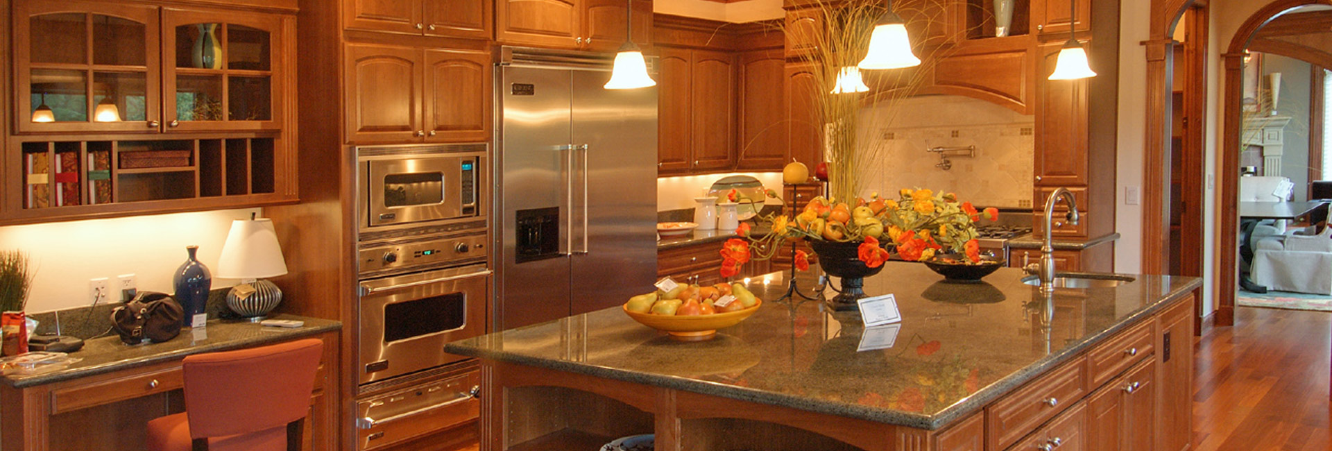 kitchen-remodeling-inland-empire-chino-hills